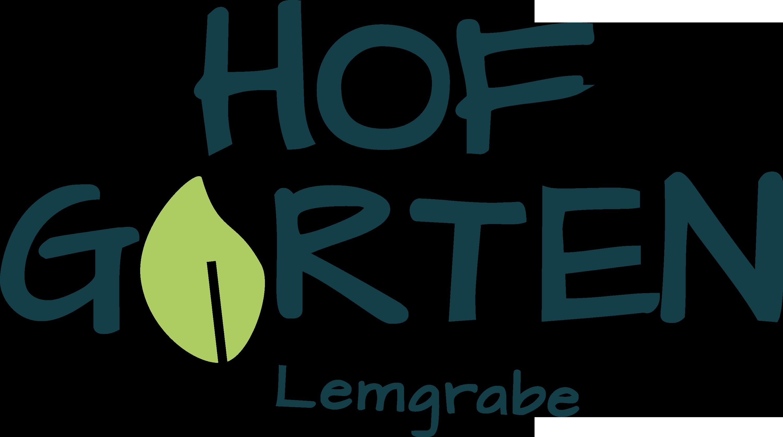 HOFGARTEN Lemgrabe